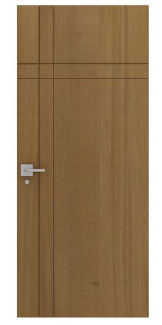 Cheap Home Decorating Sites Product Custom Exterior Doors, Interior Doors For Sale, Wooden Front Door Design, Wooden Front Doors, Bedroom Door Design, Door Design Interior, Flush Door Design, Porte Design, Modern Wooden Doors