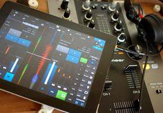 deeb-modular-dj-app-01