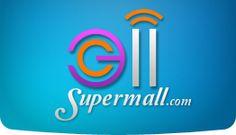 CellSuperMall.com