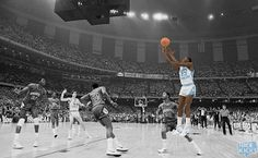 Jordan 30 years ago from today