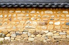 Korean Bar, Korean Traditional, Environment Design, Art Museum, Landscape Paintings, Skeleton, Golf, Design Inspiration, Architecture