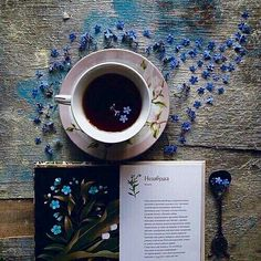 3 Certain Hacks: Short Coffee Quotes coffee ilustration watercolor.Coffee In Bed Woman coffee and books novels.Coffee Shop Names. Coffee And Books, Coffee Love, Black Coffee, Hot Coffee, Ravenclaw, Book Aesthetic, Witch Aesthetic, Book Photography, Still Life