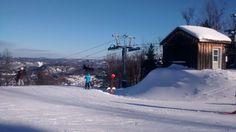 Mont Saint-Sauveur, Québec, Février 2017 Mont Saint Sauveur, Photos, Snow, Outdoor, Outdoors, Pictures, Outdoor Games, Human Eye