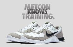 The Nike Metcon 2 Metcon Knows Drops This Week on http://SneakersCartel.com | #sneakers #shoes #kicks #jordan #lebron #nba #nike #adidas #reebok #airjordan #sneakerhead #fashion #sneakerscartel