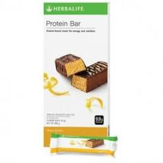 Get a protein boost with our mouthwatering Protein Bar Deluxe. These delicious, chewy, milk chocolate-covered protein snacks support your weight-management and Herbalife Protein Bars, Herbalife 24, Herbalife Nutrition, Protein Drink Mix, Protein Snacks, Skin Gel, Skin Toner, Citrus Lemon, How To Exfoliate Skin