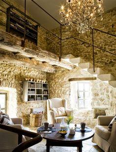 Saint Cézaire-sur-Siagne | La Provence de Lulu | Pinterest | Saints on frank sinatra home, dionne warwick home, barry white home, van morrison home, john lennon home, meghan trainor home,