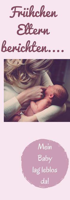 Frühchen Eltern berichten, mein Baby lag leblos da! #baby #eltern #familie #frühchen