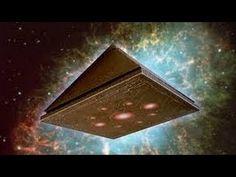 Исследователи из НАСА В ШОКЕ. ОНИ Наблюдают За Человечеством. Артефакты ...