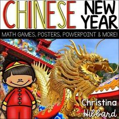 Teach your students about The Chinese Year using this resource. Download the preview for a FREE poster for Year of The Rooster. =) This is what's included:1. POSTERS  12 Chinese Animal Zodiac posters 2. PRINTABLES  (coloring page, abc order, true/false, word search, compare/contrast venn diagram, and more) 3.