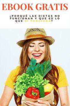 Regálate un cuerpo saludable. Descubre porque las dietas milagro no funcionan y qué es lo que sí funciona con nuestro ebook GRATIS. Aprende a comer mejor, no menos y empieza tu cambio.Empezar una vida saludable, no es sinónimo de sufrimiento, aprende a comer sano disfrutando de la comida. ¿Te animas? Déscargate nuestro ebook GRATIS