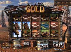 leojackpot casino slots   http://thunderbirdcasinoandbingo.com/news/leojackpot-casino-slots/