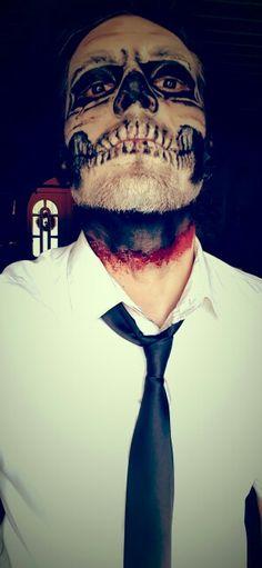 Halloween '15