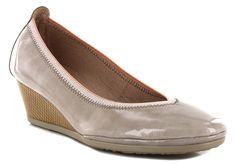 8baa3bb9f692e4 Les 14 meilleures images de Chaussures Hispanitas | For women ...