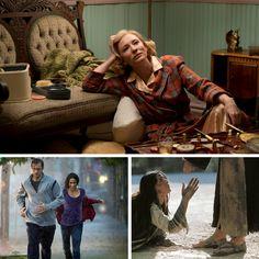 """Confira já o nosso """"TOP 3 Filmes em homenagem as datas comemorativas desta semana"""" http://www.ogabriellucas.com/2016/06/28/top-3-filmes-em-homenagens-as-datas-comemorativas-desta-semana/"""