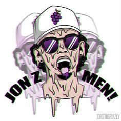 Jon.Z  (@jonzmen) | Instagram photos and videos