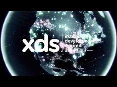 XDS 2014 - Recap video
