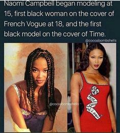 That's cause she's the queen Black History Facts, Black History Month, African History, Women In History, Black Girls Rock, Black Girl Magic, By Any Means Necessary, Black Girl Aesthetic, Black Pride