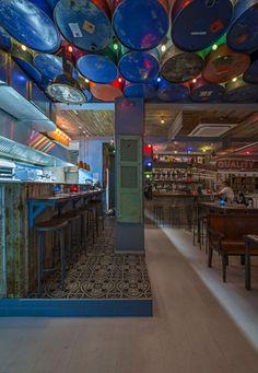The Rum Kitchen 2-004
