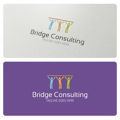 Simple and simple and professional logo suitable for a large variation of businesses.