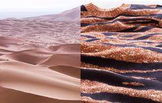 Alternative Landscapes by Joseph Ford