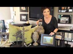 Interior Design - Beautiful House Design - part 1 - YouTube