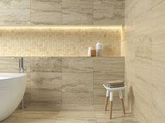 #merolatile #tiles #tile #bathroom #bathroominspo