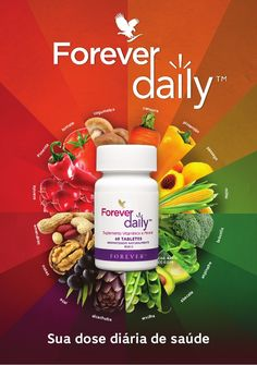 Forever Living has the highest quality aloe vera products and is recognized as the world's leading multi-level marketing opportunity (FBO) for forty years! Cranberry Powder, Forever Living Aloe Vera, Forever Aloe, Birthday Surprise Kids, Forever Living Business, Acerola, Daily Vitamins, Best Supplements, Mushrooms