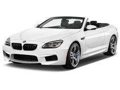 Get the latest reviews of the 2017 BMW M6. Find prices, buying advice, pictures, expert ratings, safety features, specs and price quotes.
