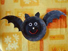 activités sur les souris en maternelle - Recherche Google