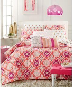 Bed in a Bag - Macy's