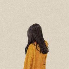 Peach Aesthetic, Aesthetic Girl, Amazing Drawings, Cute Drawings, Girl Cartoon, Cartoon Art, Hd Nature Wallpapers, Pretty Wallpapers, Hijab Cartoon