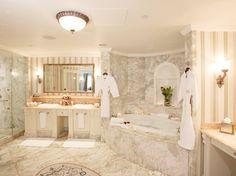 ** More hotel tours: **Bangkok's Siam Hotel[Montauk Beach House](http://www.cntraveler.com/daily-traveler/2012/06/montauk-beach-house-new-york-hotel)Brooklyn's Hotel BPMNew York's NoMad Hotel