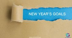"""""""Happy New Year! I hope all your dreams come true in 2021"""