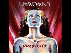 Unwoman - Careless Whisper (Wham! cover) - YouTube