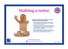 PACEY exclusive resources. Communication, Language & Literacy. iChild.co.uk Childcare, Literacy, Communication, Singing, Language, Songs, Activities, How To Make, Speech And Language