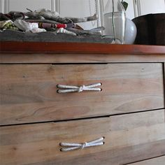 Fork and spoon drawer pull //www.whiteleycreek.com ... Ideas For Kitchen Cabinet Hardware Html on kitchen cabinet handle ideas, hardware kitchen remodel ideas, red kitchen wall ideas, kitchen cabinet color ideas, hardware for white cabinets,