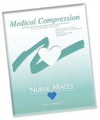 Nordstrom sheer pantyhose nurse mates #2