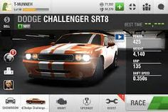 Image result for racing ui game
