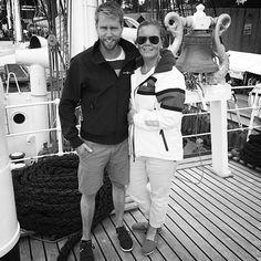 Missing summer  #missingsummer #summer #summerdays #winter #memories  #kristiansand #boat #sailboat #Norge #Norway #ilovenorway #norgefoto #mittnorge #aviary #visitnorway #bw #blackandwhite #blackandwhitephoto #tagheur #dontcrackunderpressure #gentleman by riddarsporre22