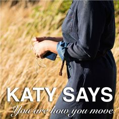 Katy-Says-podcast-icon