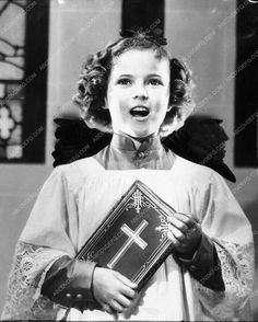 ♡☆ Shirley Temple ☆♡