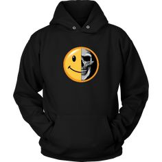 ⭐⭐⭐⭐⭐ 🔥 Two Face Hoodie for just $34.99 Free Shipping! 🚚 ➤ Two Faces, Hoodies, Too Faced, Sweatshirts, Hoodie