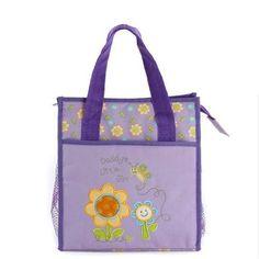 Partiss Damen Multifunktionale Baby Windel Wickeltasche, onesize,purple Partiss http://www.amazon.de/dp/B00JWKL1PW/ref=cm_sw_r_pi_dp_Hub8ub0SKNCFM