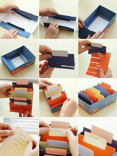 Adhesive index card holder vinyl3 x 5 250 pockets education adhesive index card holder vinyl3 x 5 250 pockets education pinterest business sewing rooms and binder colourmoves