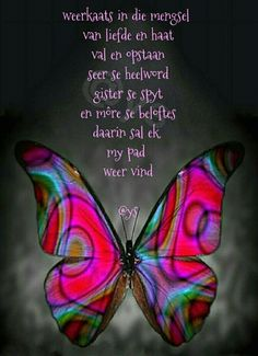 Qoutes, Life Quotes, Goeie Nag, Goeie More, Afrikaans Quotes, Life Lessons, Motivation, Bling, Quotations