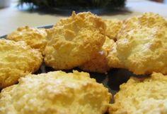 Indiai fűszerezésű csirkeragu   NOSALTY Donut Recipes, My Recipes, Cookie Recipes, Cinnamon Sugar Donuts, Candida Diet, Coconut Flour, Cake Cookies, Cornbread, Paleo
