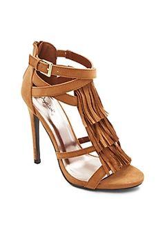 16dd7eb2f63f4 Cute Sandals & Flip Flops | rue21 Trendy Sandals, Cute Sandals, Flip Flop  Sandals