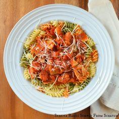 Artichoke-and-Mushroom-Tomato-Sauce.jpg