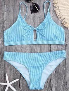 43d5da6e83b Bañadores para Mujer - Bikinis Sexy