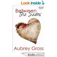 Between the Seams (Devils Ranch Book 1) - Kindle edition by Aubrey Gross. Literature & Fiction Kindle eBooks @ Amazon.com. Book 1, Devil, Ranch, Kindle, Literature, Fiction, Amazon, Guest Ranch, Literatura